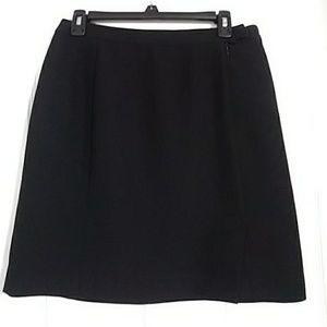Ann Taylor Pencil Skirt Career